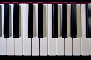 Piano_Keyboard