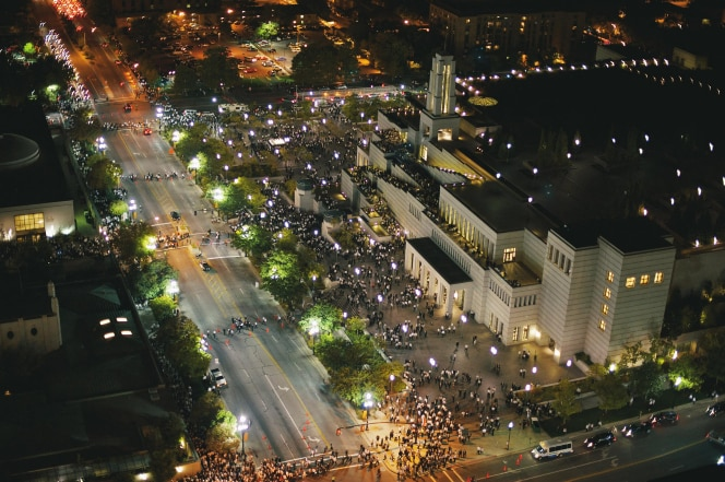 aerial-night-conference-slc-mormon-767944-gallery