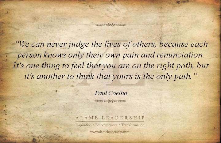 al-inspiring-quotes-on-judging-others1