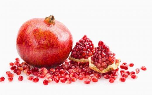 pomegranate_1384762456_w520